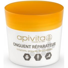 Apivita Onguent Réparateur 50 ml