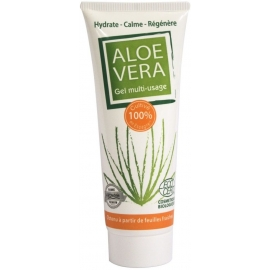 Biothechnie Aole Vera Bio Gel Multi-Usage 125 ml