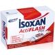 Isoxan ActiFlash 24 Sticks
