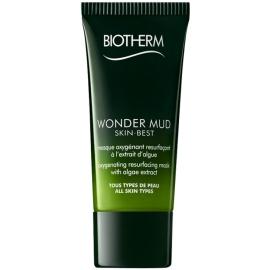 Biotherm Skin Best Masque Oxygénant Resurfaçant 30 ml