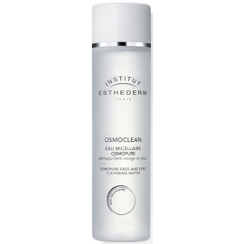 Esthederm Osmoclean Eau Micellaire Osmopure 400 ml