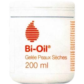 Bi-Ol Gel Peaux Sèches 200 ml