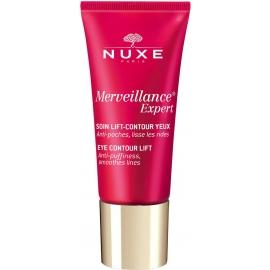 Nuxe Merveillance Expert yeux 15 ml