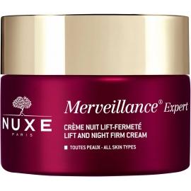 Nuxe Merveillance Expert Nuit 50 ml