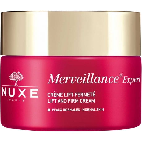Nuxe Merveillance Expert 50 ml