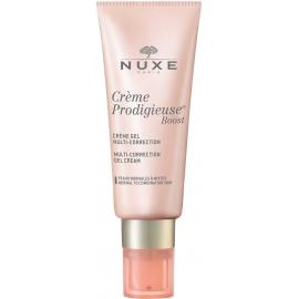 Nuxe Crème prodigieuse boost Crème gel multi-correction 40 ml