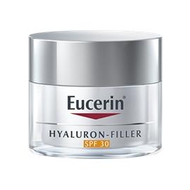 Eucerin Hyaluron-Filler Soin De Jour SPF30 50 ml
