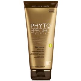 Phyto Specific Curl Legend Gel -Crème Sculpteur De Boucles 200 ml