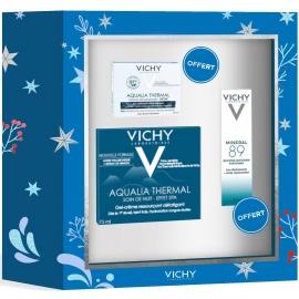 Vichy Coffret Aqualia Thermal Soin De Nuit