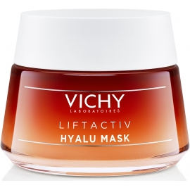 Vichy Liftactiv Specialist Hyalu Masque 50 ml