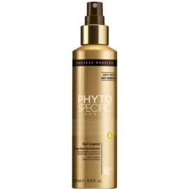 Phyto Specific Curl Legend Spray Réveil Des Boucles 200 ml