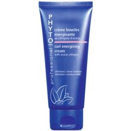 Phyto Professional Crème Boucles énergisante 100 ml