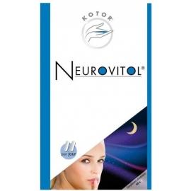 Neurovitol 60 Gélules