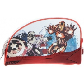 Marvel Avengers Coffret