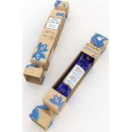"""Sanoflore """"Le Cracker Aromatique"""" Pour Se Concentrer Bio 30 ml"""