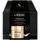 Lierac Premium Coffret La Crème Soyeuse édition Collector Or 50 ml