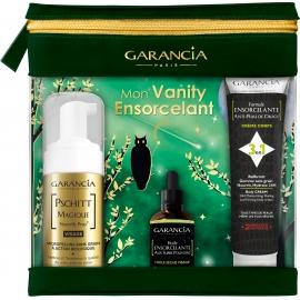 Garancia Mon Vanity Ensorcelant