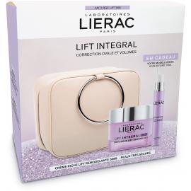 Lierac Coffret Lift Integral Crème Riche