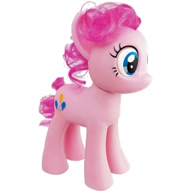 My Little Pony Gel Douche Et Bain 150 ml