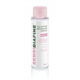 SensiBiafine eau micellaire  visage et yeux400 ml