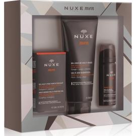Nuxe Men Coffret Hydratation