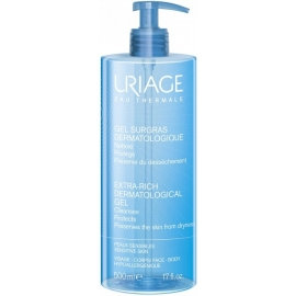 Uriage Surgras Dermatologique 500 ml
