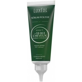 Luxéol Sérum Pousse 50 ml