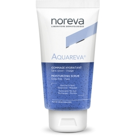 Noreva Aquareva Gommage 75 ml