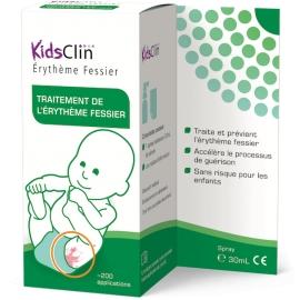 PediAct KidsClin Erythème Fessier 200 Applications