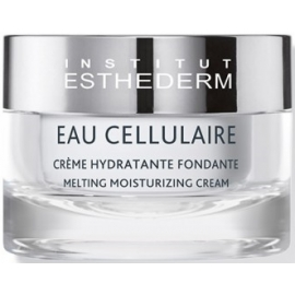 Esthederm Eau Cellulaire Crème Hydratante Fondante 50 ml