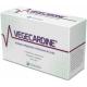 Vegecardine 60 Gélules