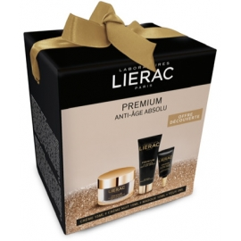 Lierac Box Premium Crème Voluptueuse