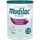 Modilac Expert Transit + 0-18 Mois 800 g