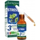 Santarome Bio Bourgeons Tri-Complexe Stress 30 ml