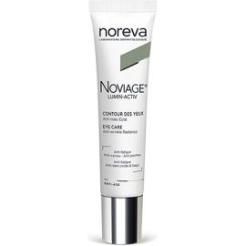 Noreva Noviage Lumin-Activ Contour Des Yeux 10 ml