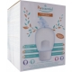 Puressentiel Diffuseur De Brume Ultrasonique Bubble