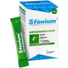Stimium Régénération 20 Stick