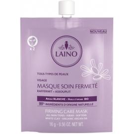Laino Masque Soin Fermeté Bio 16 g