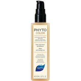 Phyto Phytocolor Soin Activateur De Brillance 150 ml