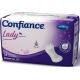 Confiance Lady Protections Anatomiques 6G Nuit x 14