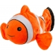 Bouillotte Junior Nemo