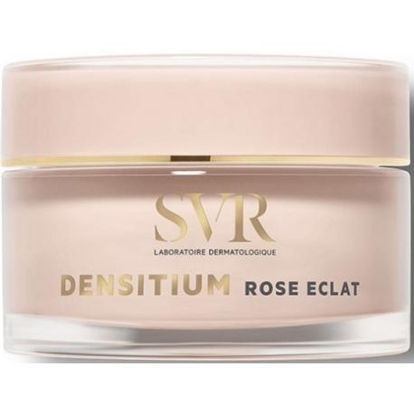 SVR Densitium Rose éclat 50 ml