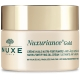 Nuxe Nuxuriance Gold Crème-Huile Nutri-Fortifiante 50 ml