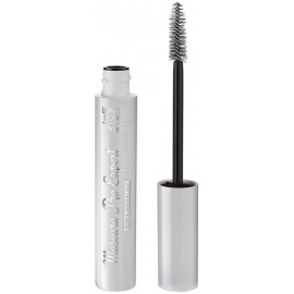 Vitry Longcils Boncza Mascara Pro Expert 12 ml