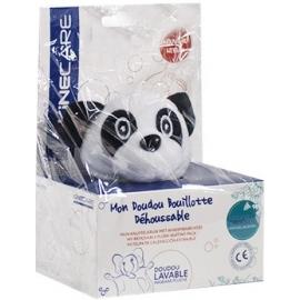 Visiomed Kinecare Kids Bouillotte Sèche Panda