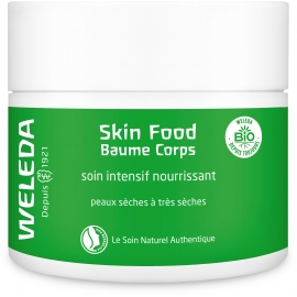 Weleda Skin Food Baume Corps 150 ml