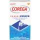 Corega Poudre Ahésive Pour Prothèses Dentaires Ultra 40 g
