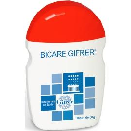 Gifrer Bicare 60 g