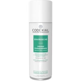 Codexial Enviroscab Aérosol Antiparasitaire 200 ml