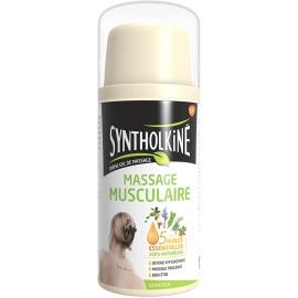 Syntholkiné Crème-Gel De Massage 75 ml